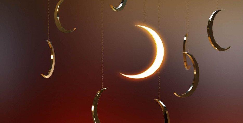 When is Eid 2022 after Ramadan?